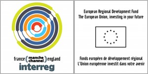 interreg-bloc-marque-horizontal-4000