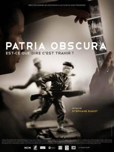 affiche-Patria-obscura-copie