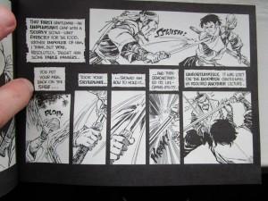 SE page 33