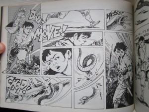 SE page 64