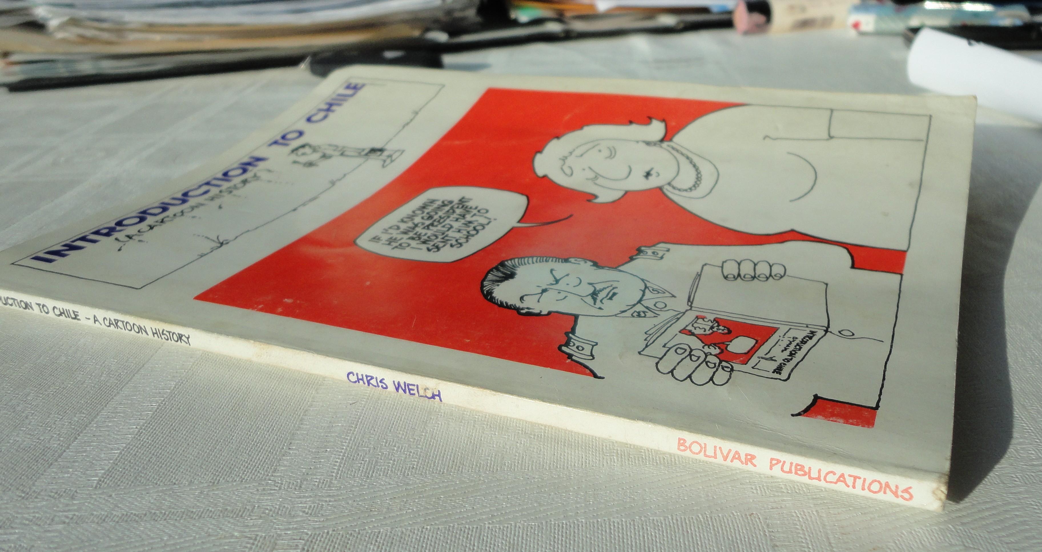 1960s homework help