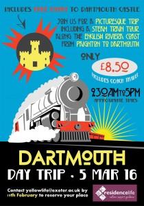 Dartmouth poster v3