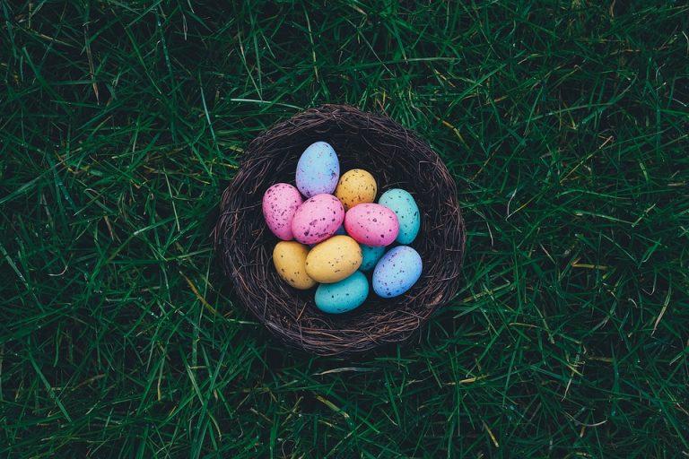 eggs-1245720_960_720