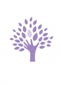 Tree (Purple)