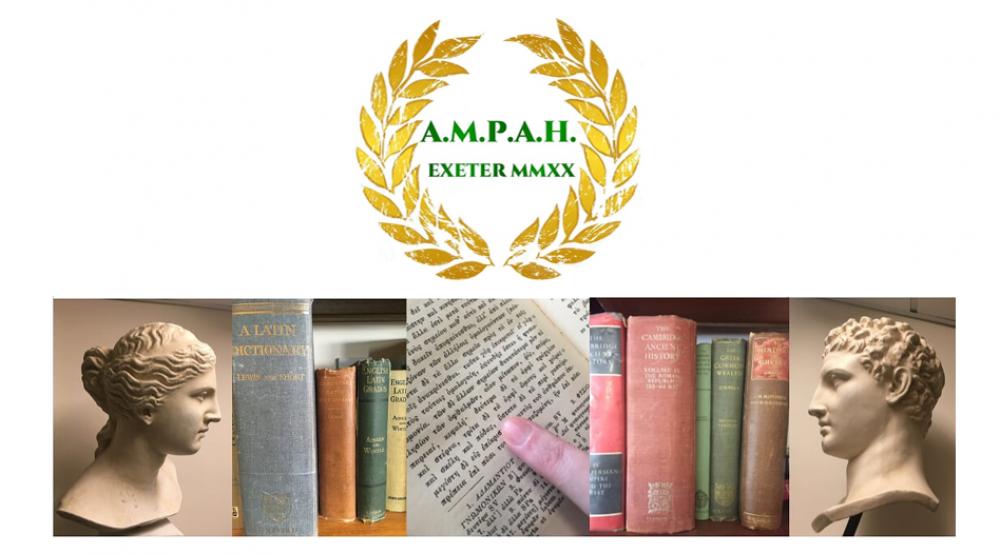 AMPAH 2020