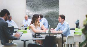apprenticeships_discussion