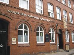 Nagarjuna Kadampa Buddhist Centre