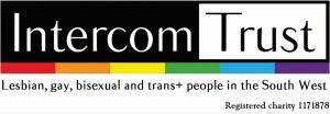 Intercom Trust