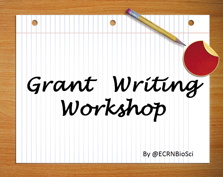 grant writing workshop Unlv presents how to find - and win - government grants presented by david g bauer associates, inc get an insider's look at the government grants marketplace and.