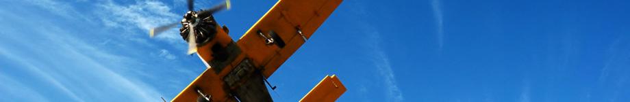 Bridging the Gaps Rotating Header Image