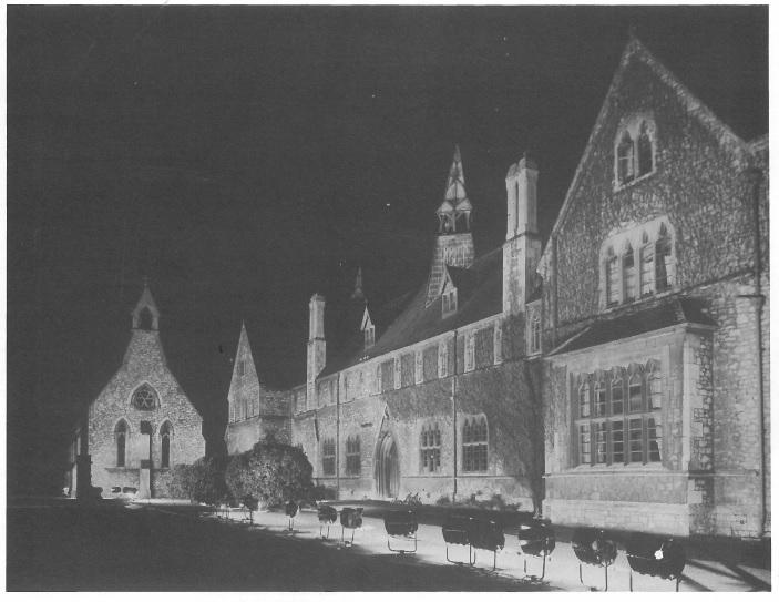 St Lukes 1935