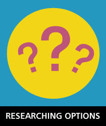 researching-options