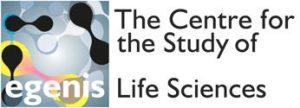 Egenis_Centre_Logo