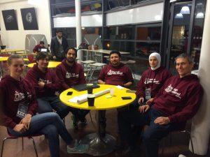 Team Picture 3