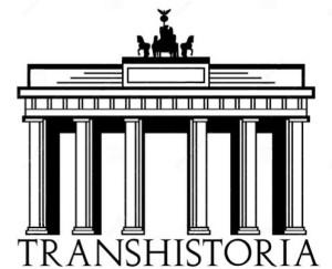 transhistoria