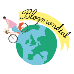 blogmondial-logocopy1