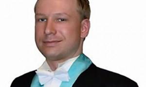 Anders-Behring-Breivik-007