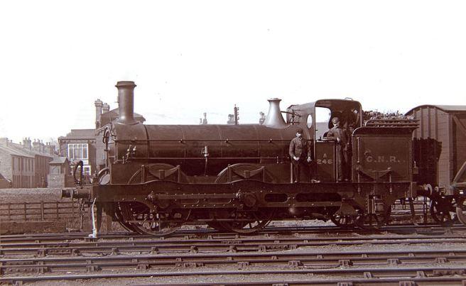 800px-sturrock_0-4-2_suburban_tank_engine_great_northern_railway_246