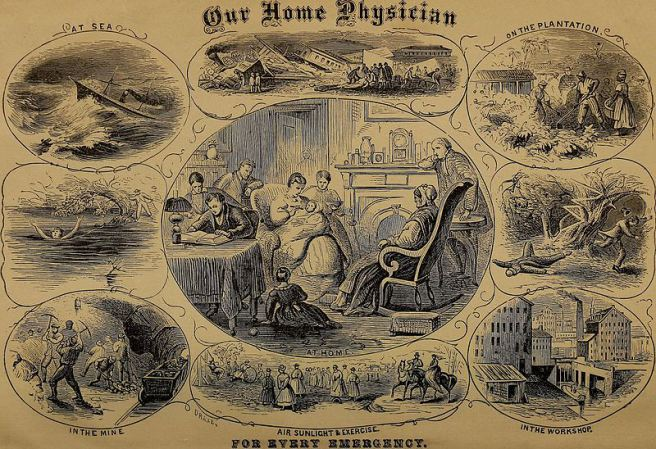 our_home_physician-_a_new_and_popular_guide_to_the_art_of_preserving_health_and_treating_disease_with_plain_advice_for_all_the_medical_and_surgical_emergencies_of_the_family_1869_147