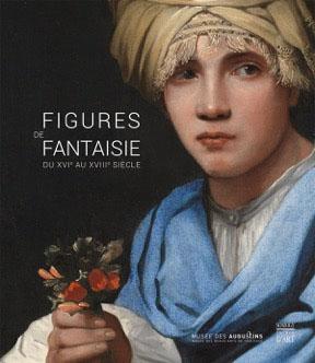 Michael Sweerts (1618-1664) Garçon au turban tenant un bouquet de fleurs Vers 1658 Collection Thyssen-Bornemisza ©Museo Thyssen-Bornemisza. Madrid