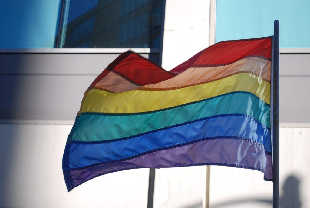 gay-743009