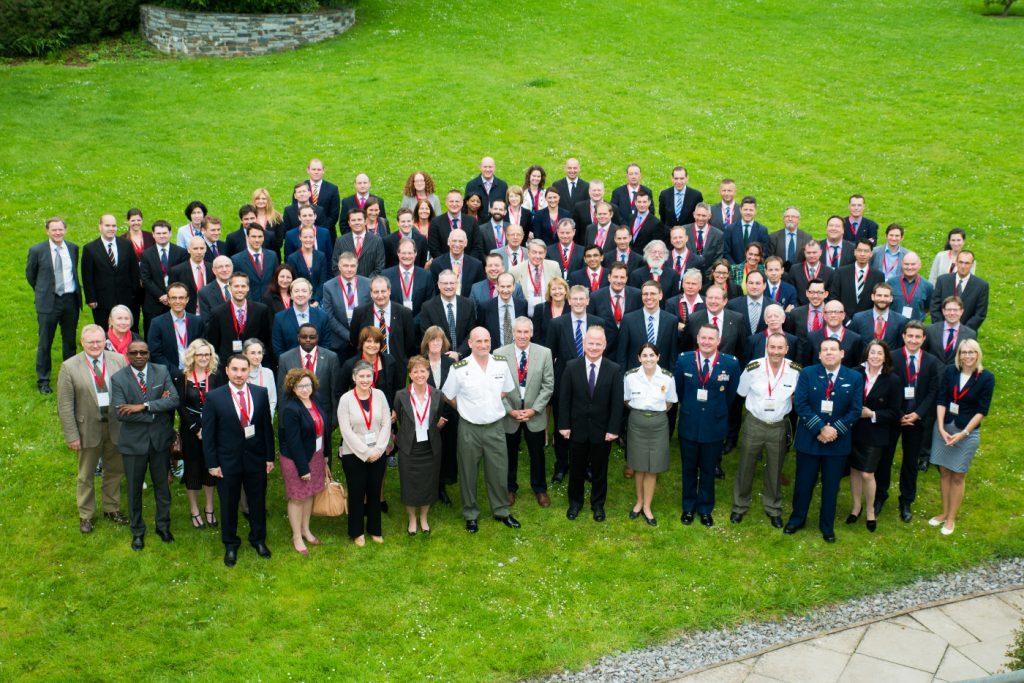 MilitaryLawConference2016-Exeter-1024x683