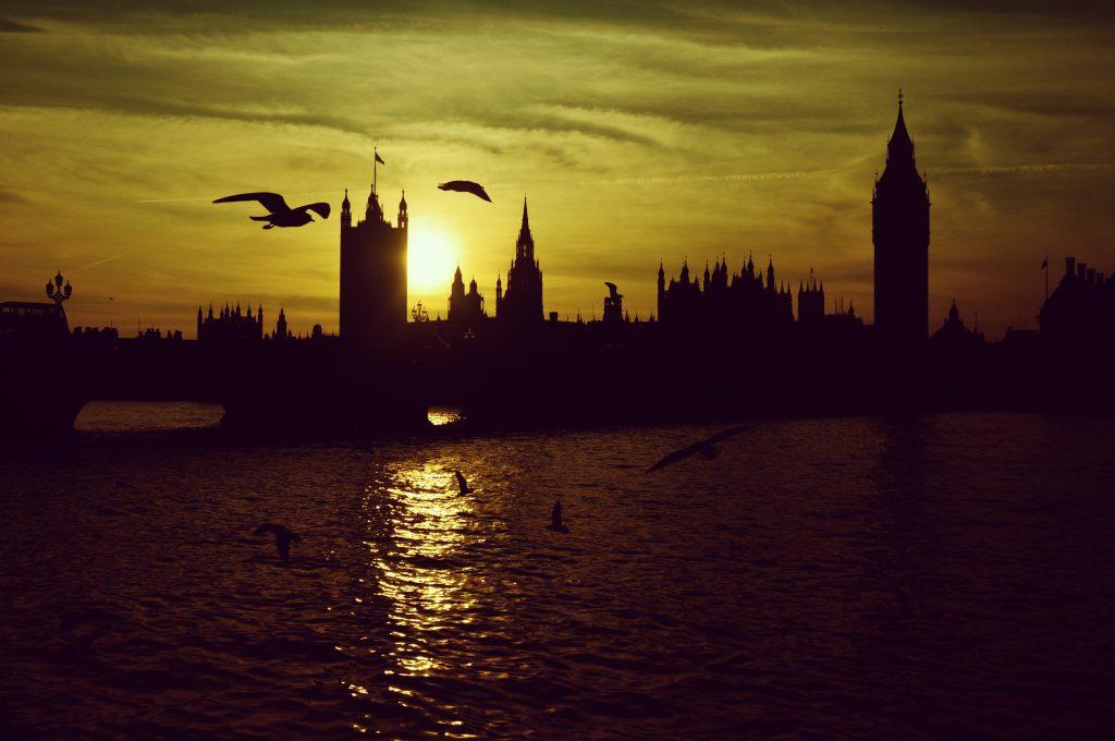 london-285175