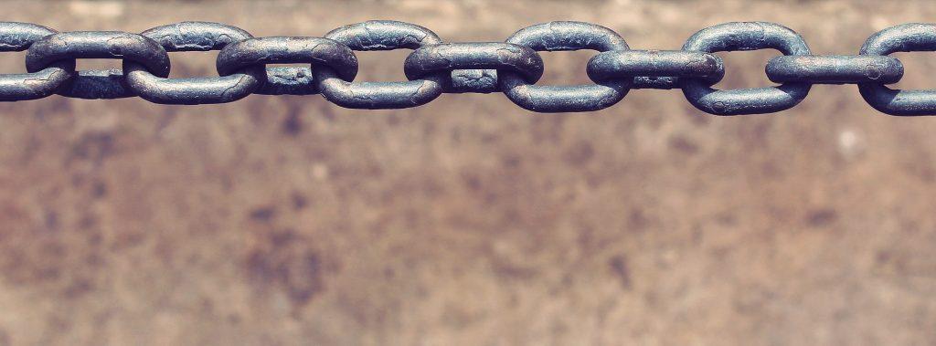 chain-722283