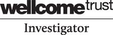 WT Investigator Logo