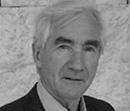 Professor John Onians