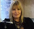 Susan Aldworth