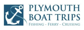 Plymoouth Boat Trips logo