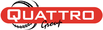 Quattro Group logo