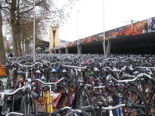 Tilburg University –...