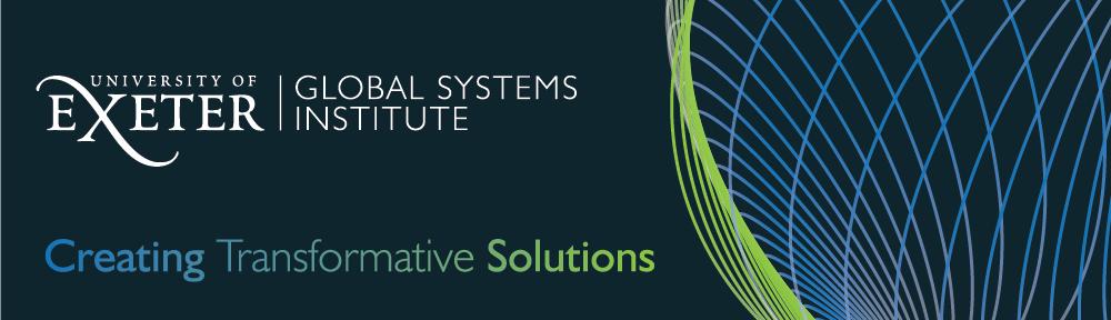 GSI Blog – Creating Transformative Solutions