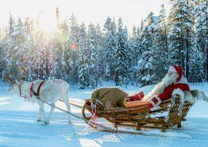 Santa-Claus-reindeer-land-Pello-Lapland