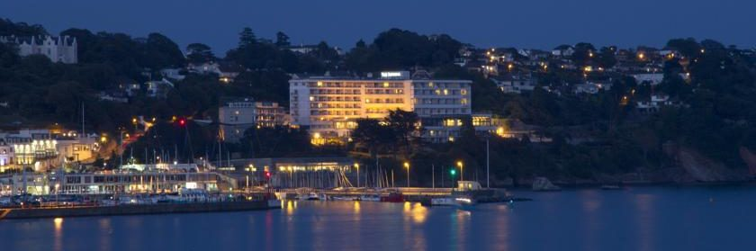 Torquay_Imperial