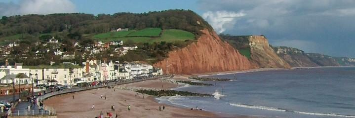 sidmouth-sea-front