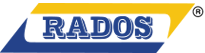 RAdos_logo