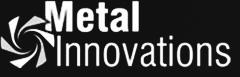logo_metalinnovations