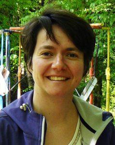 Stephanie_Muller