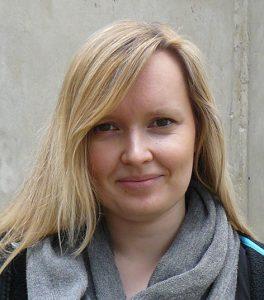 Marjan Knobloch
