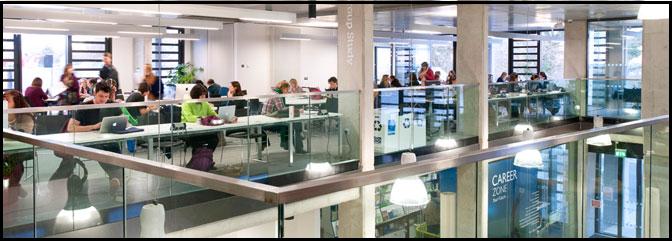 Universtiy of Exeter Internships, UoE Internships, SCP, SBP, GBP, A2I