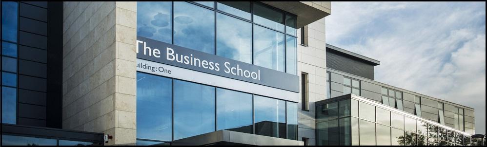 University of Exeter Business School, UoE Internships, Exeter Business School, SCP, SBP, GBP, A2I
