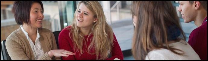 Marketing Internship, University fo Exeter Internship, UoE Internships, SCP, SBP, GBP, A2I