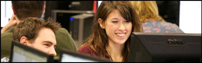 ATHENA Swan, UoE Internships, University of Exeter Internships, SCP, SBP, GBP, A2I
