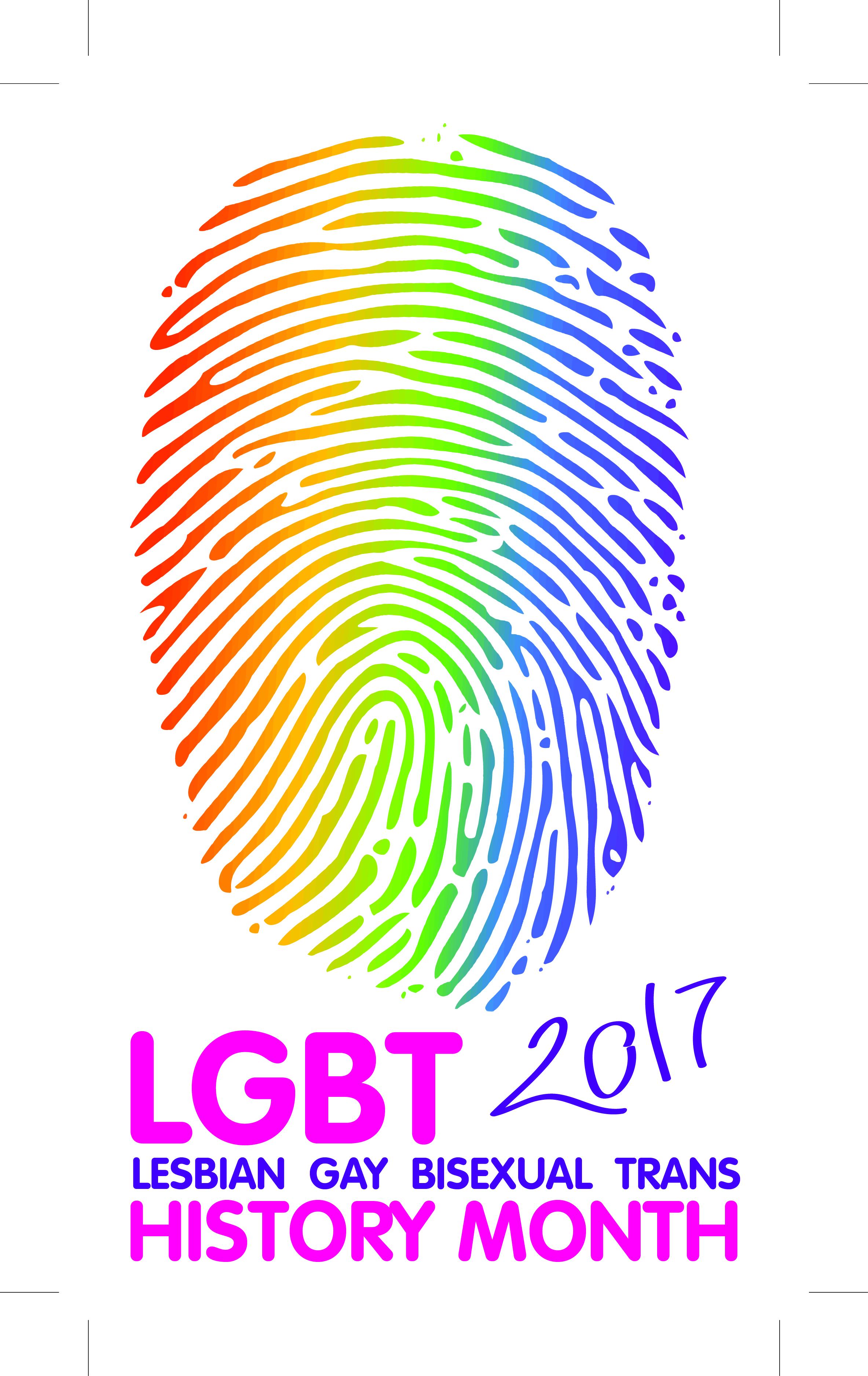 2017 LGBT HIGH RES