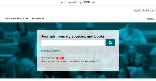 JSTOR-600x312