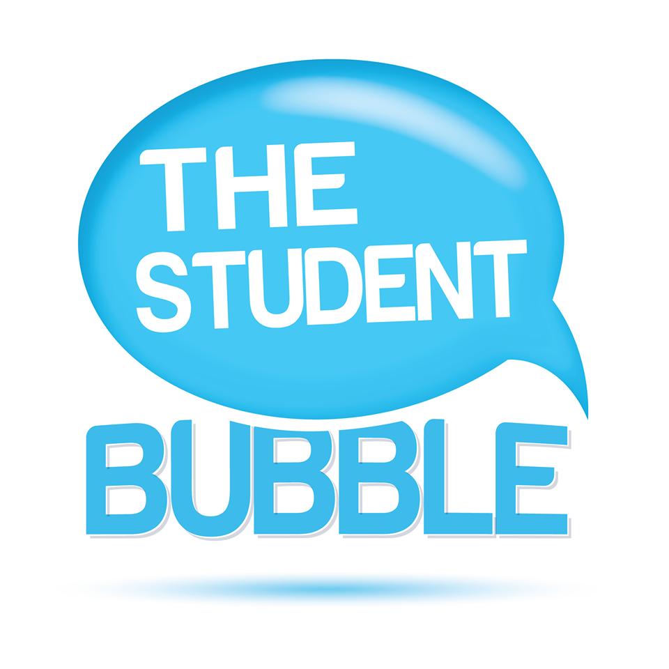 Student Bubble