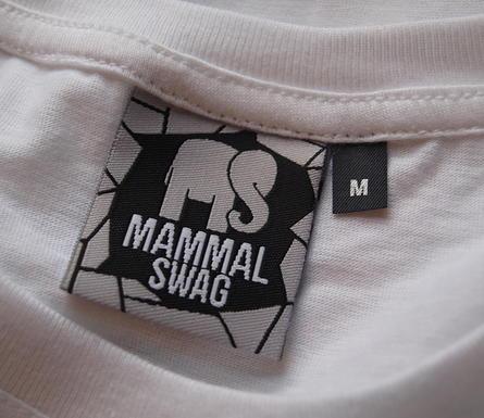 Mammal Swag